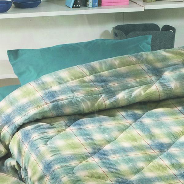 Zucchi trapunta letto singolo quart mis 170x260cm di stefano biancheria per la casa e tende - Biancheria da letto zucchi ...