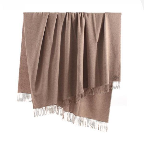 come lavare coperte lana