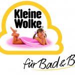 Tappeti bagno Klaine Wolke