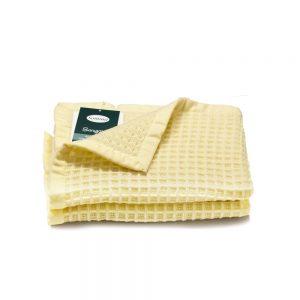 coperta per lettino somma