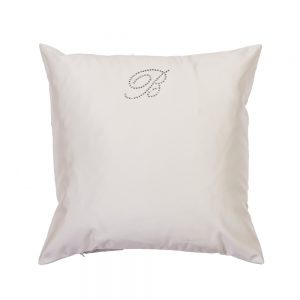 cuscino blumarine home ghiaccio living