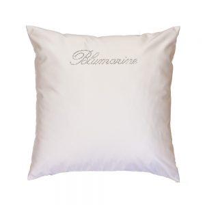 cuscino blumarine home 60x60 ghiaccio