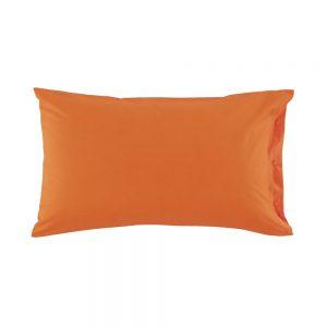 federa arancione zucchi clic clac