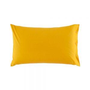 federa gialla zucchi clic clac