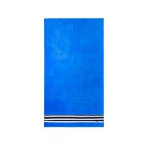 telo mare riviera azzurro linea caraibi