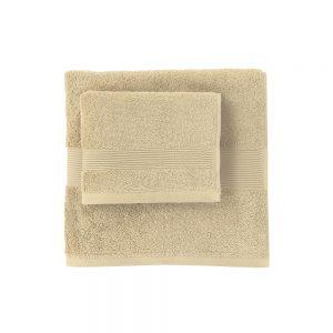 asciugamano zucchi solo tuo orzo
