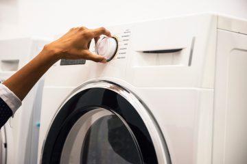 lavare-stirare-lenzuola