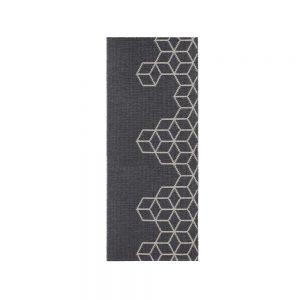 tappeto swedy maia grigio