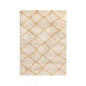 tappeto berbero casablanca di vivaraise