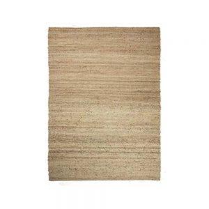 tappeto in juta beige jarod di vivaraise 2
