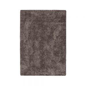 tappeto miky di vivaraise effetto agnellato