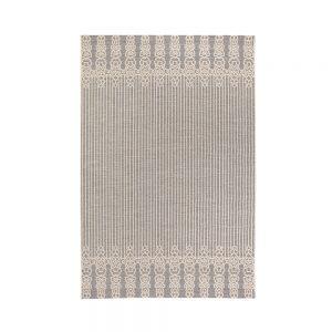 tappeto rettangolare da esterno adi di vivaraise