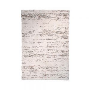 tappeto fes multicolor bianco