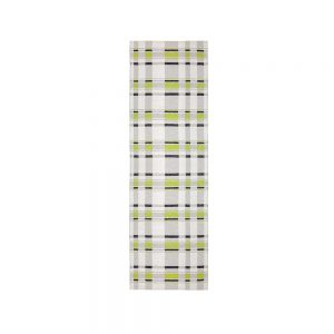 tappeto swedy linea duke giallo col 1