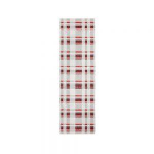 tappeto swedy linea duke rosso col 2