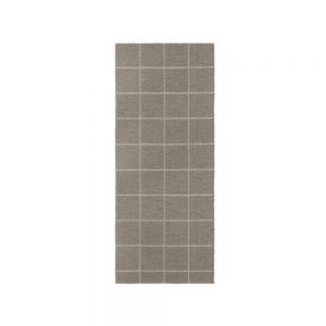 tappeto scott swedy beige colore 6