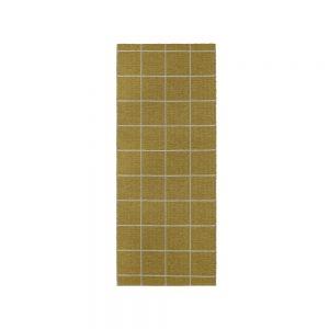 tappeto scott swedy ocra colore 5