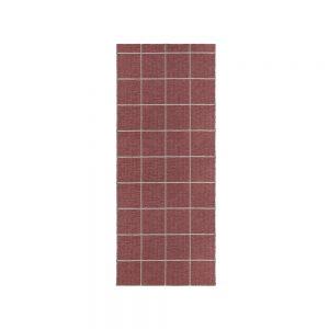 tappeto scott swedy rosso colore 2