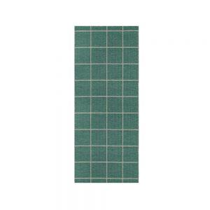 tappeto scott swedy verde colore 1