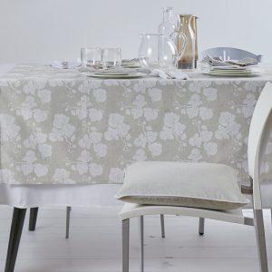 tovaglia misto lino naturaleza Maison sucree v2