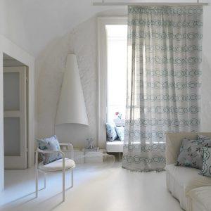 tenda favignana Via Roma 60