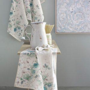 canovaccio labuan color rugiada blumarine home