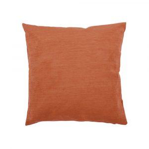 copricuscino arredo arancio Matrix Maison Sucree