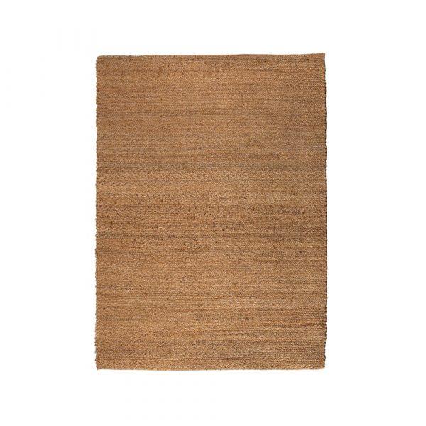 tappeto Elliot di Vivaraise juta