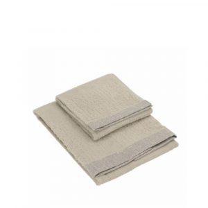 asciugamano aramis Somma Nuvola