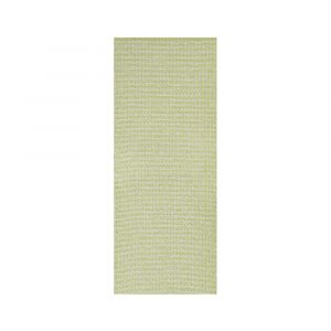 tappeto Urbis di Swedy col.1 verde